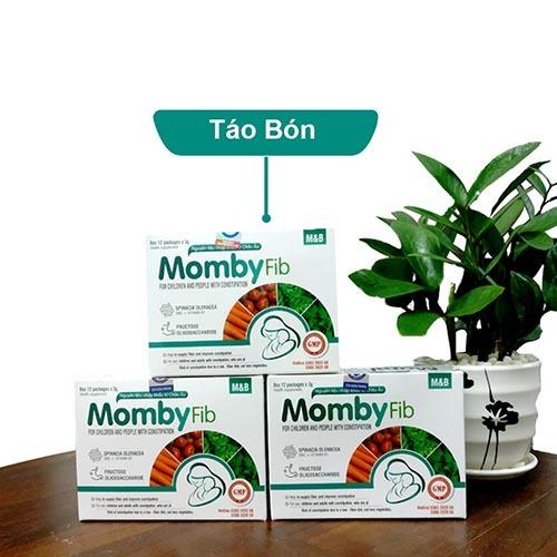 5-1-com-vi-sinh-MombyFib-xanh
