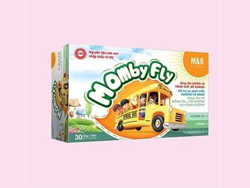 5-3-Com-vi-sinh-MombyFly