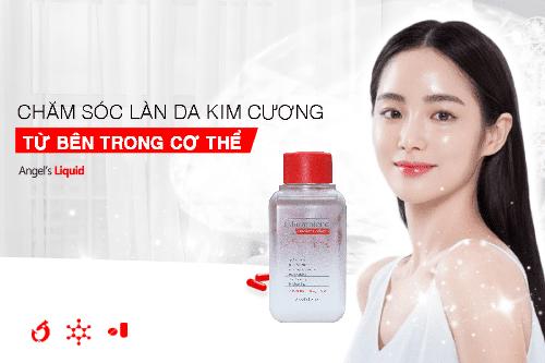 5-4-vien-uong-trang-da-Angle-Liquid