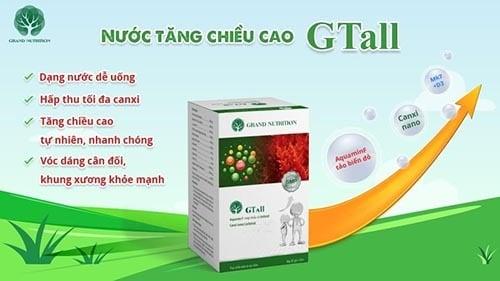 5-review-nuoc-tang-chieu-cao-gtall-co-tot-khong