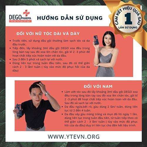 7-huong-dan-su-dung-dego-pharma