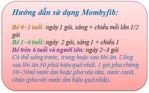 8-1-huong-dan-su-dung-com-vi-sinh-mombyfib