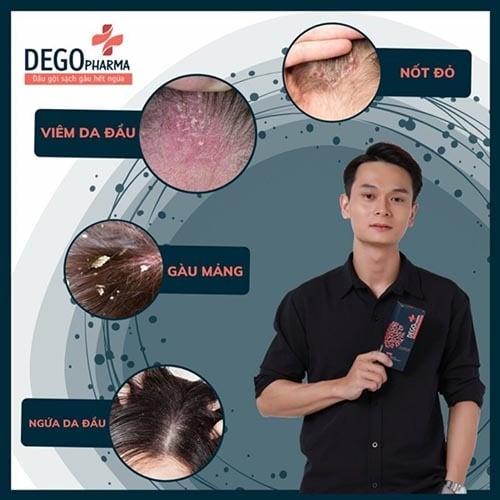 8-2-dung-Dego-Pharma-bao-lau-thi-hieu-qua