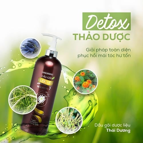 8-3-dau-goi-Sao-Thai-Duong-so-voi-Dego-Pharma