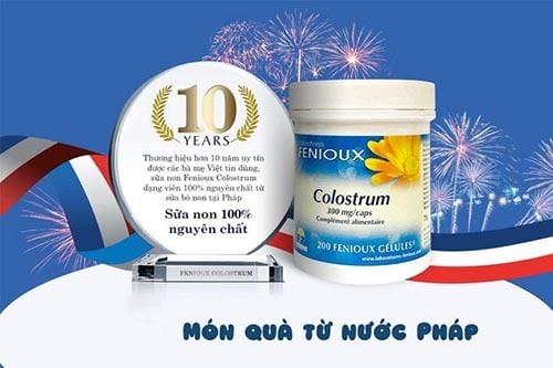 8-4-so-sanh-voi-Fenioux-Colostrum-cua-Phap