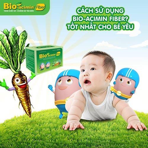 9-1-com-vi-sinh-Bio-acimin