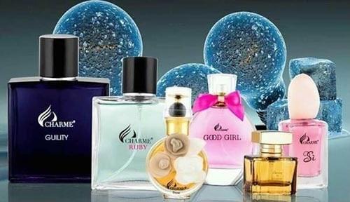 1-nuoc-hoa-charme-charme-perfume-chinh-hang-cua-nuoc-nao