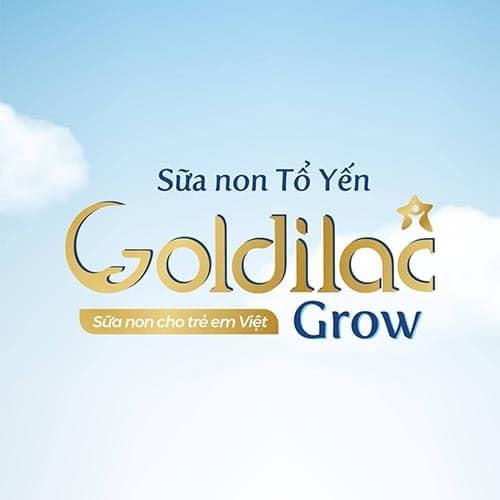 1-sua-non-to-yen-goldilac-grow-la-gi