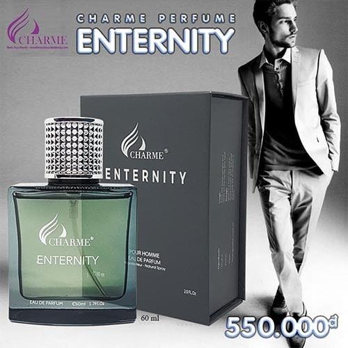 10-2-nuoc-hoa-charme-Enternity-co-danh-cho-nu-khong