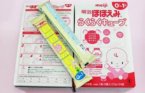 10-2-sua-bau-meiji-co-dang-goi-thanh-khong