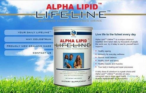 10-sua-non-alpha-lipid-gia-re-nhat-bao-nhieu