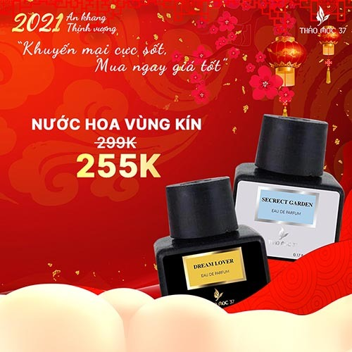 12-nuoc-hoa-vung-kin-thao-moc-37-chinh-hang-gia-bao-nhieu