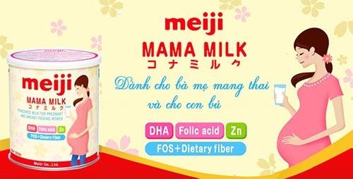12-sua-bau-meiji-materna-chinh-hang-mua-ban-o-dau