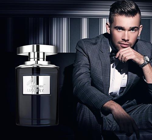 2-doi-net-ve-dong-nuoc-hoa-charme-danh-cho-nam-charme-perfume-for-him