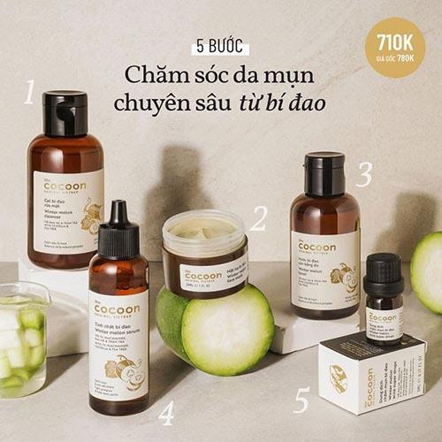 4-1-my-pham-cocoon-skin-care-cham-soc-da