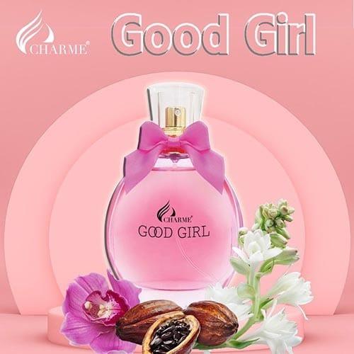 4-1-nuoc-hoa-Good-girl