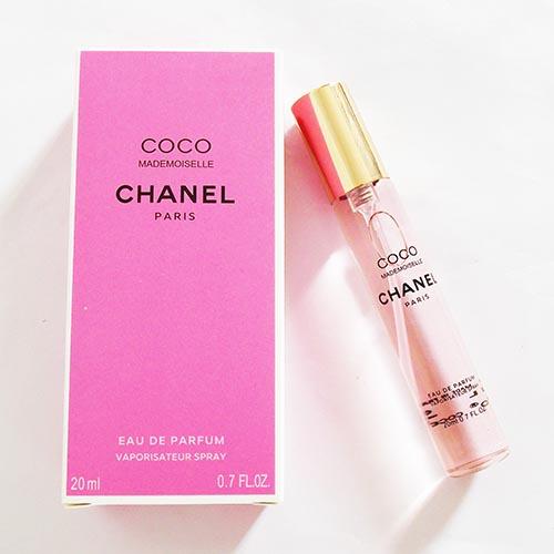 4-2-nuoc-hoa-Parfum-dang-chai