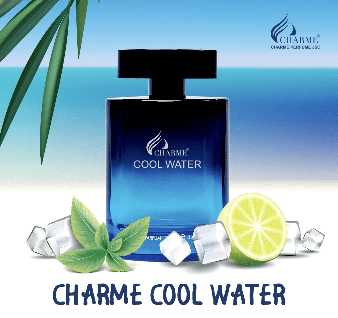 4-2-nuoc-hoa-charme-nam-cool-water