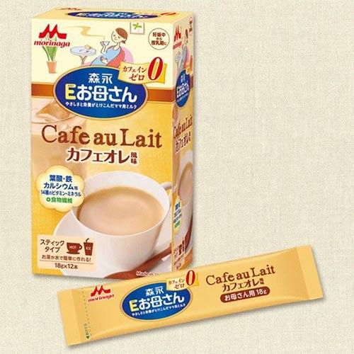 4-2-sua-bau-morinaga-vi-cafe