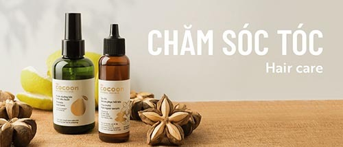 4-3-my-pham-cocoon-hair-care-cham-soc-toc