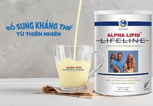 4-sua-non-alpha-lipid-co-tac-dung-gi-co-nen-dung-khong