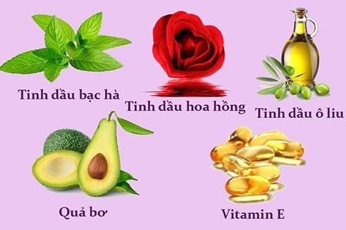 4-thanh-phan-cua-nuoc-hoa-vung-kin-charme