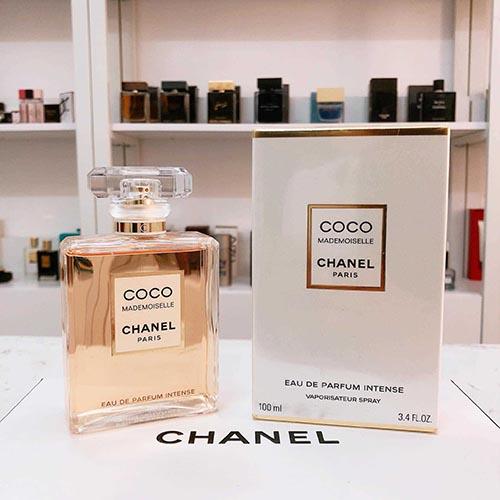 5-1-nuoc-hoa-chanel-Mademoiselle-Eau-De-Parfum-Intense