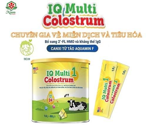 5-11-sua-non- IQ-Multi-Colostrum