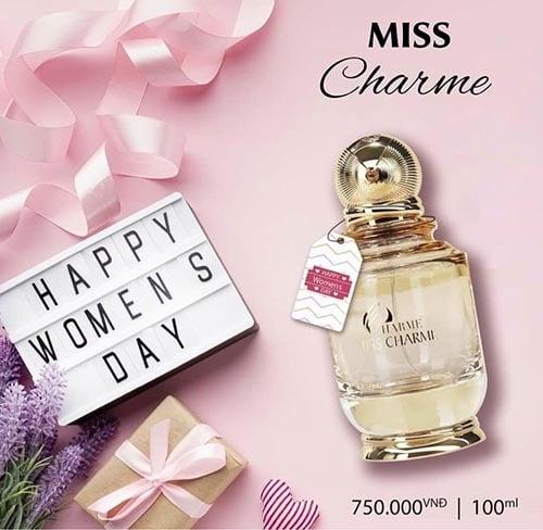 5-3-nuoc-hoa-Miss Charme