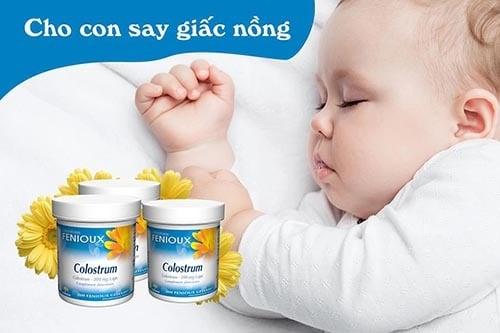 5-sua-non-phap-co-tot-khong-co-nen-uong-khong