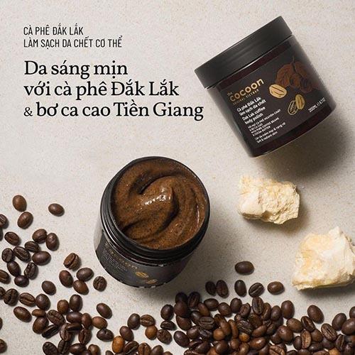 6-1-my-pham-cocoon-dak-lak-coffee-body-polish-tay-da-chet-tay-te-bao-chet