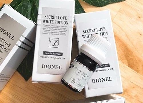 6-1-nuoc-hoa-vung-kin-dionel-secret-white-edition-mau-trang