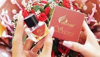 6-3-nuoc-hoa-vung-kin-charme-girl-secret-extract