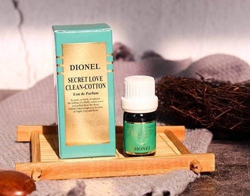 6-5-nuoc-hoa-vung-kin-dionel-secret-love-clean-cotton-mau-xanh