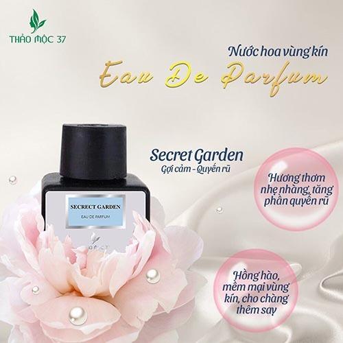 7-1-nuoc-hoa-vung-kin-thao-moc-37-secrect-garden-mau-xanh-trang
