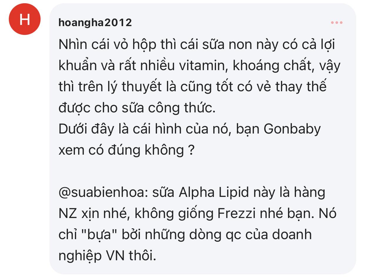7-4-phan-hoi-tu-nguoi-dung-ve-sua-non-alpha-lipid