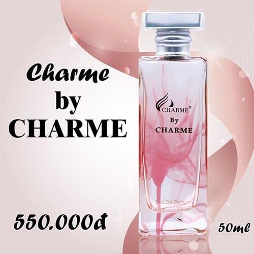 7-nuoc-hoa-Charme-co-tot-khong