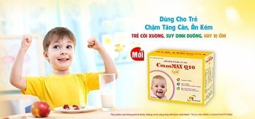 8-1-com-sua-non-Colosmax-Gold