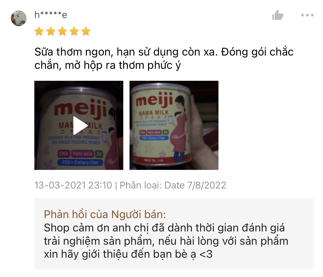8-1-phan-hoi-tu-nguoi-dung-ve-sua-bau-meiji