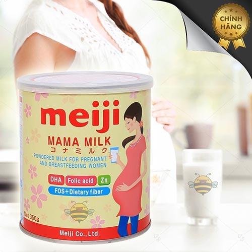 8-2-so-sanh-sua-bau-maeil-va-meiji-nhat-ban