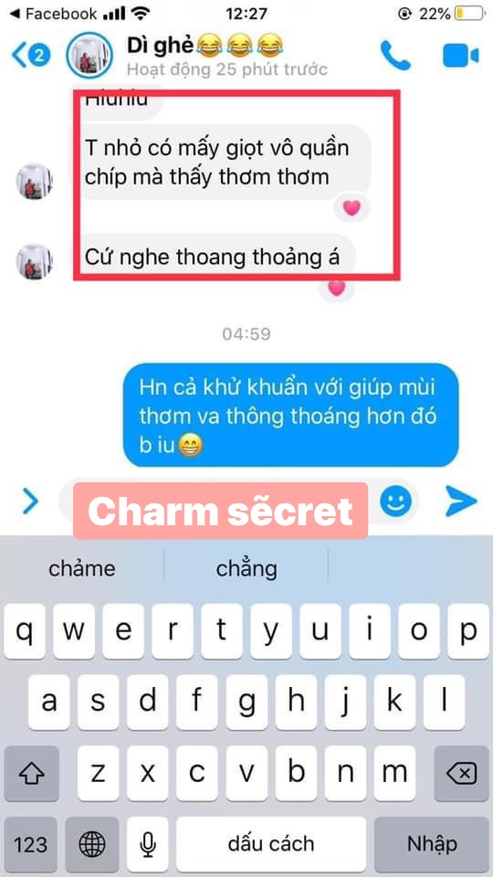 8-3-phan-hoi-tu-nguoi-dung-ve-nuoc-hoa-vung-kin-charme