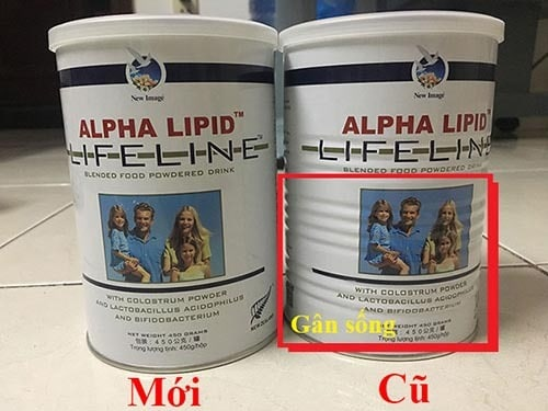 9-3-phan-biet-sua-non-alpha-lipid-gia-va-hang-chinh-hang