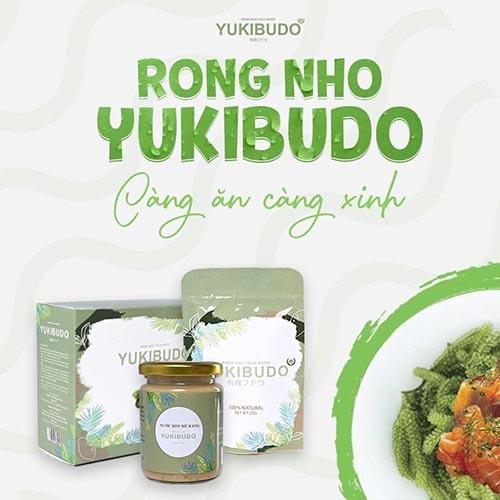 1-rong-nho-yukibudo-la-gi-cua-nuoc-nao