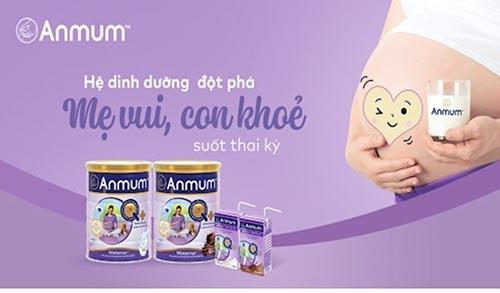 1-sua-bau-anmum-cua-nuoc-nao
