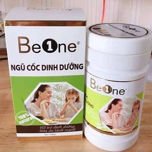 10-ngu-coc-Beone-chinh-hang-gia-bao-nhieu-tien