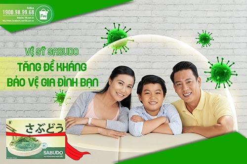 3-rong-nho-bien-sabudo-co-tac-dung-gi-co-nen-dung-khong