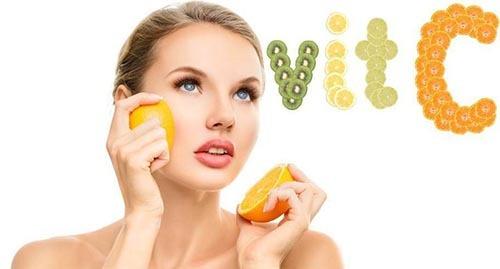 3-tac-dung-serum-vitamin-c
