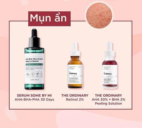 4-1-serum-tri-mun-cho-da-dau-han-quoc