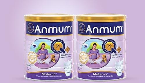 4-2-sua-bau-anmum-materna-dang-bot-cong-thuc-truyen-thong