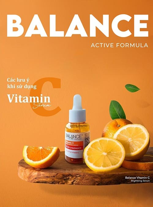 4-3-serum-vitamin-c-cho-ba-bau
